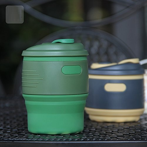 collapsible-silicone-coffee-mug-1-2.jpg